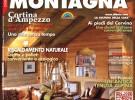 COVER_Case di Montagna 90