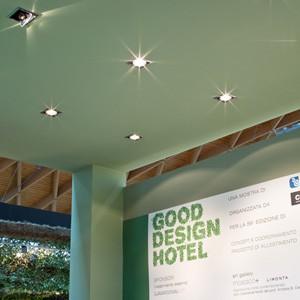 GOOD DESIGN HOTEL c