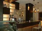 GR_CAFFE S. ANTONIO_6