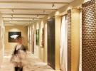 GR_GOOD DESIGN HOTEL_3