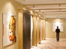 GR_GOOD DESIGN HOTEL_6