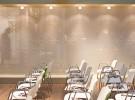 GR_GOOD DESIGN HOTEL_8
