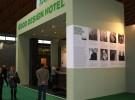 GR_GOOD DESIGN HOTEL_9