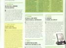 SETTE GREEN_numero 1 maggio 2011