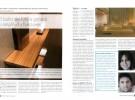 pagina 52-53